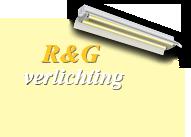 Remplace - Verlichtingsonderhoud.nl